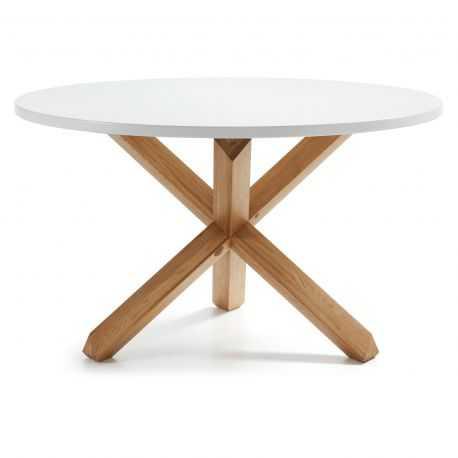 Table de repas SATA