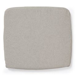 Coussin d'assise SONOMA