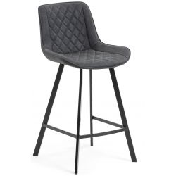 Tabouret de Bar Kim H75 cm