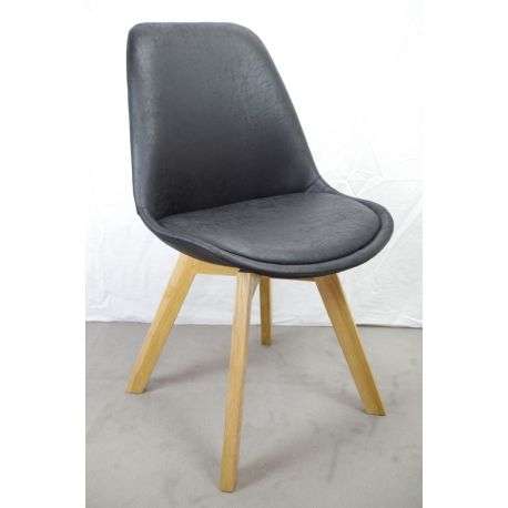 Chaise HED