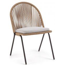 Chaise de jardin DANNY