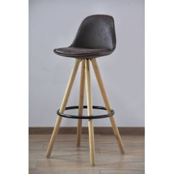 Tabouret KALITYS Vintage