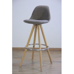 Tabouret HANYS