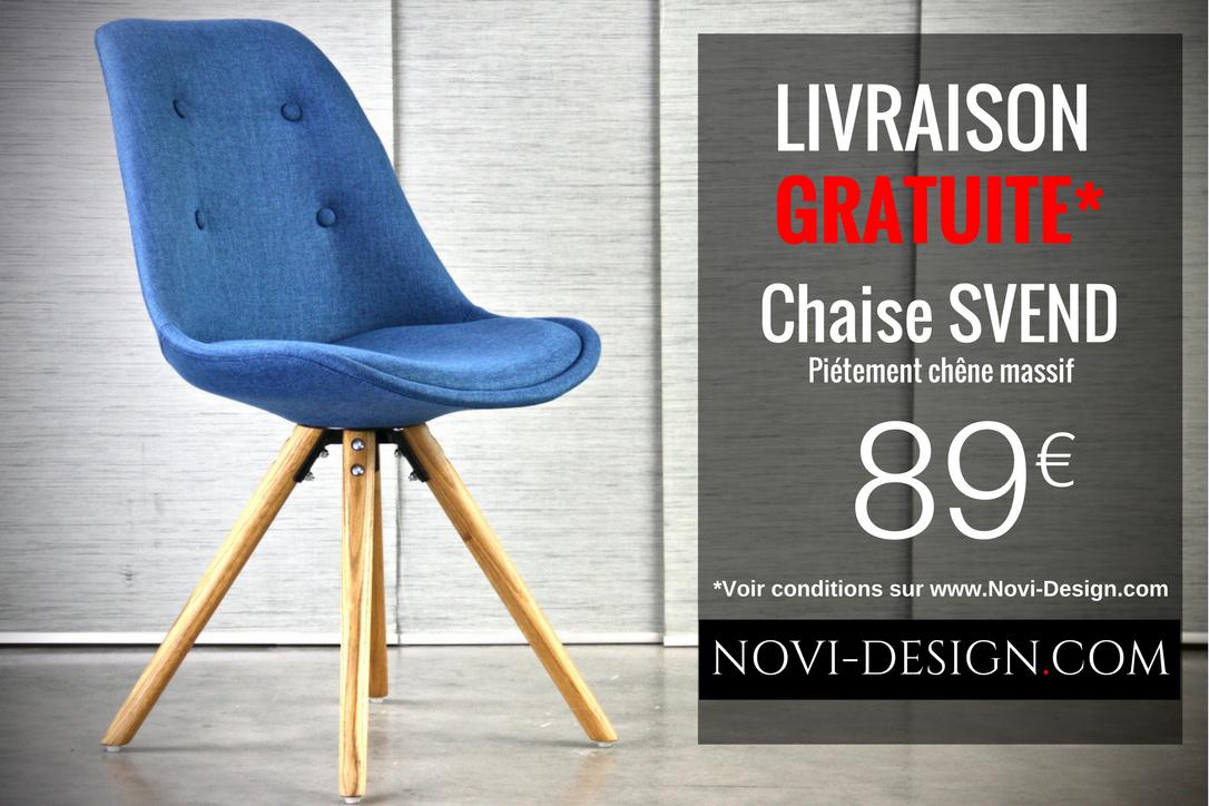 http://www.novi-design.com/collection-chaises/18-chaise-tissu-scandinave-svend-pied-bois-chene.html#/46-coloris-bleu